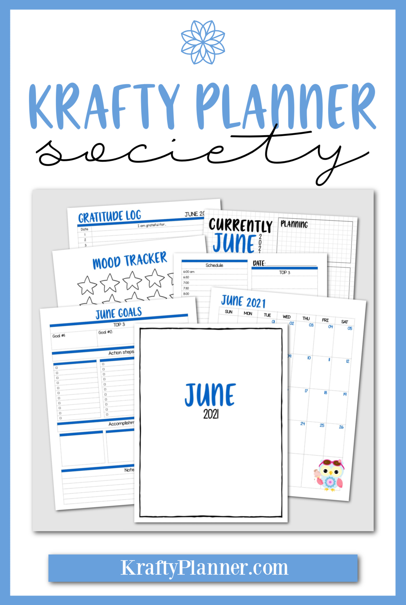 June 2021 Krafty Planner Society PIN 2 copy.png