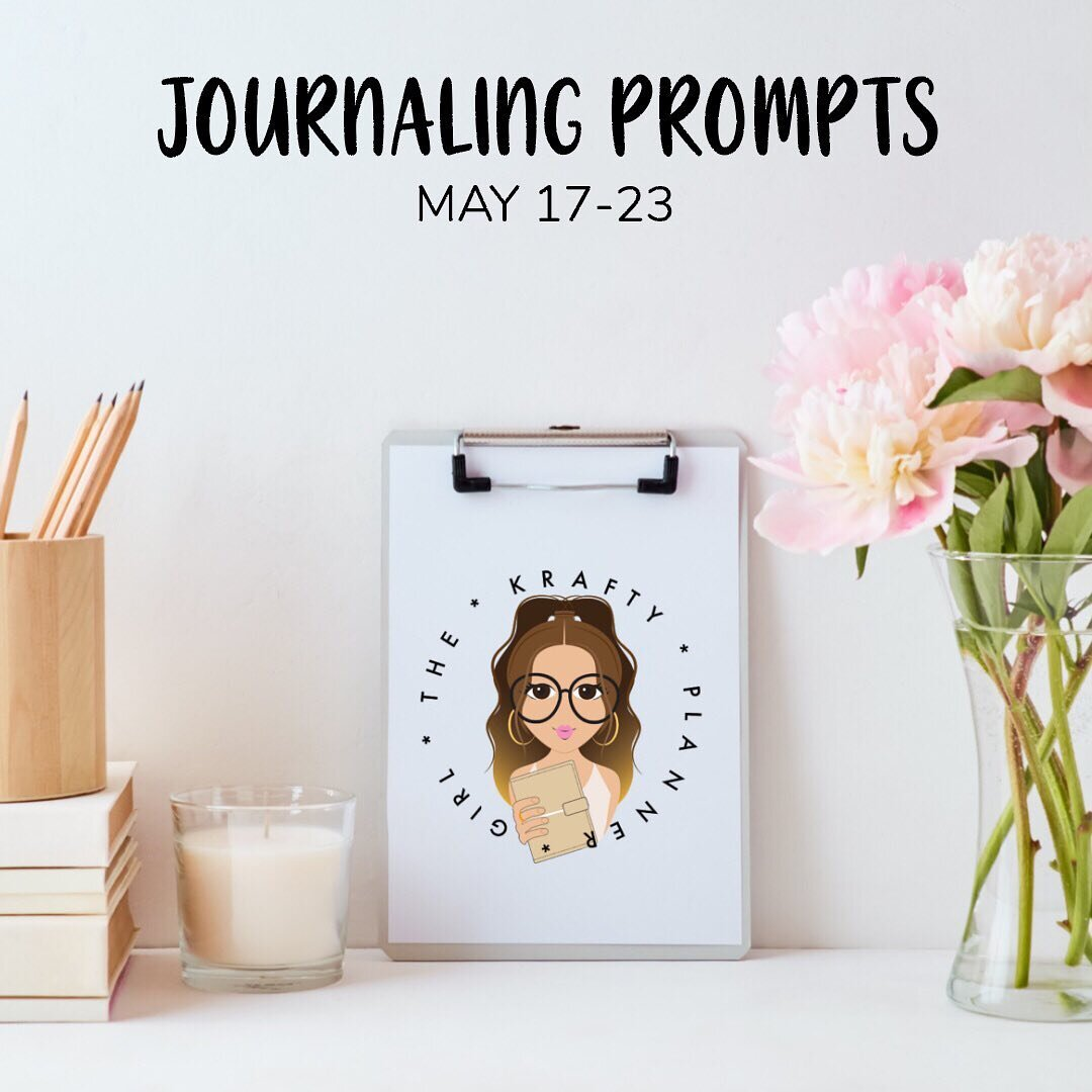 Journaling is a powerful self-help tool that is gaining popularity.  Coaches and therapists also use journaling to help clients and it's incredibly easy to journal on your own in just a plain notebook. However, all journaling has one thing in common and that is writing.   So how can you journal if you hate writing? Use Prompts.  ⠀⠀⠀⠀⠀⠀⠀⠀⠀ Using a simple prompt such as a word or question can help break the blank page syndrome and inspire you to unburden yourself onto the empty page in front of you.  ⠀⠀⠀⠀⠀⠀⠀⠀⠀ It's important that you don't feel that you have to write a lot or even in full sentences. The journal and act of journaling has to relate to your needs at that moment in time and this will vary day to day. ⠀⠀⠀⠀⠀⠀⠀⠀⠀ Here are the prompts for this week to help get you going:  ⠀⠀⠀⠀⠀⠀⠀⠀⠀ 🌸 Write about a time in your life when you felt especially imaginative.  🌸 Do you feel that journaling helps you? What does journaling add to your life? 🌸 What's your mantra or a phrase that