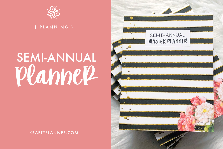 Semi Annual Planner Main Image.png
