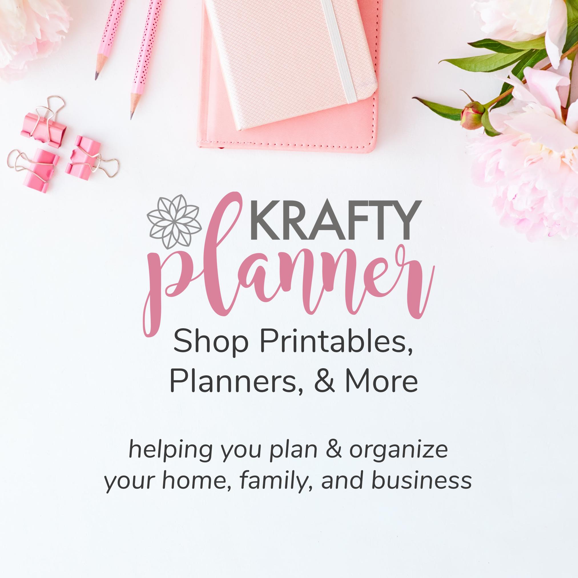 Krafty Planner Shop.png
