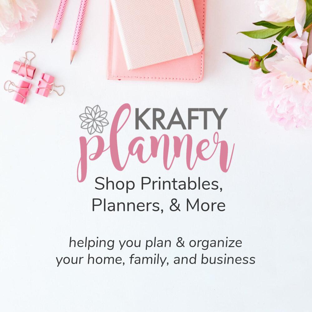 Krafty Planner Shop.jpg