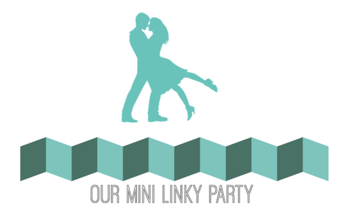 Our Mini Linky Party #332
