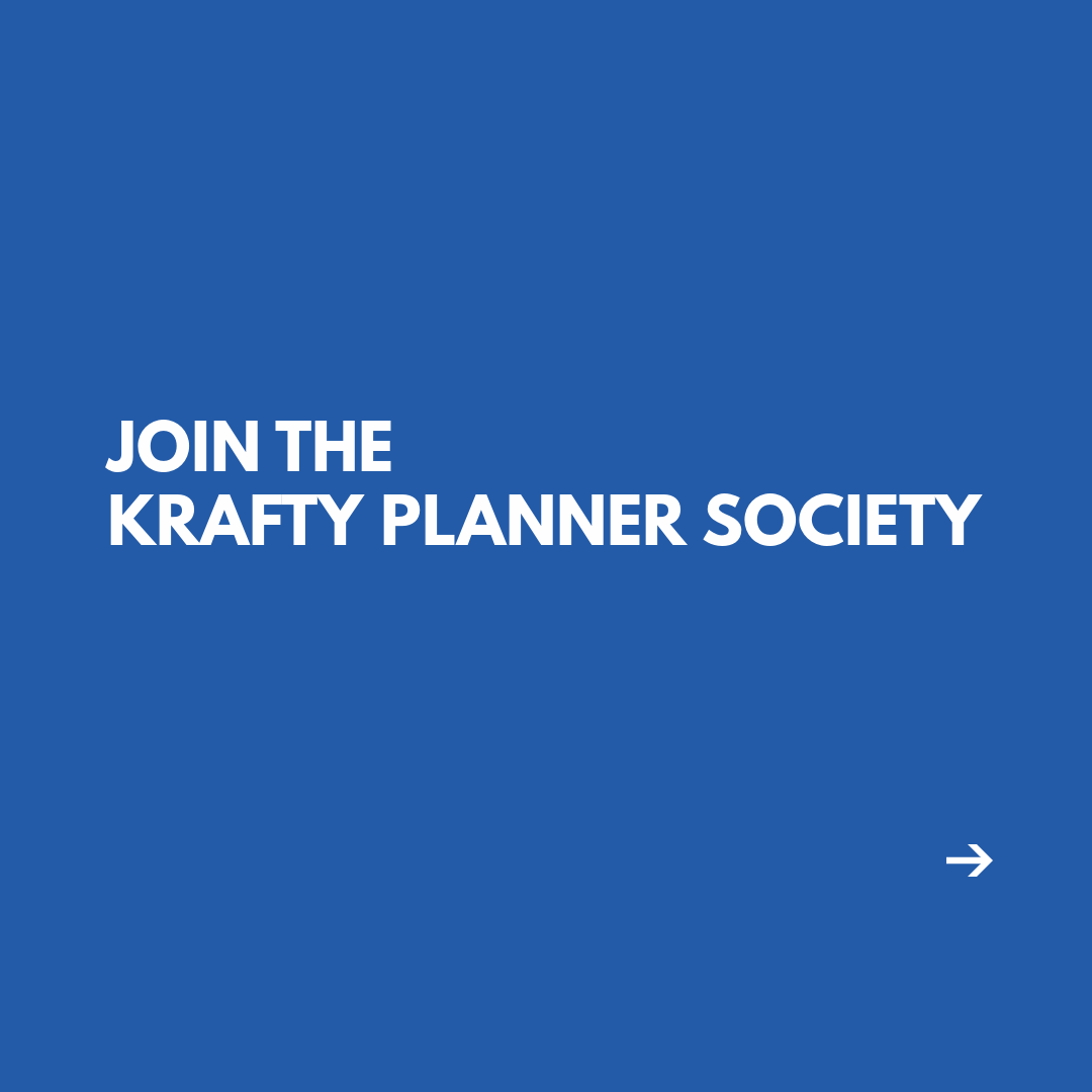 Join the Krafty Planner Society .png