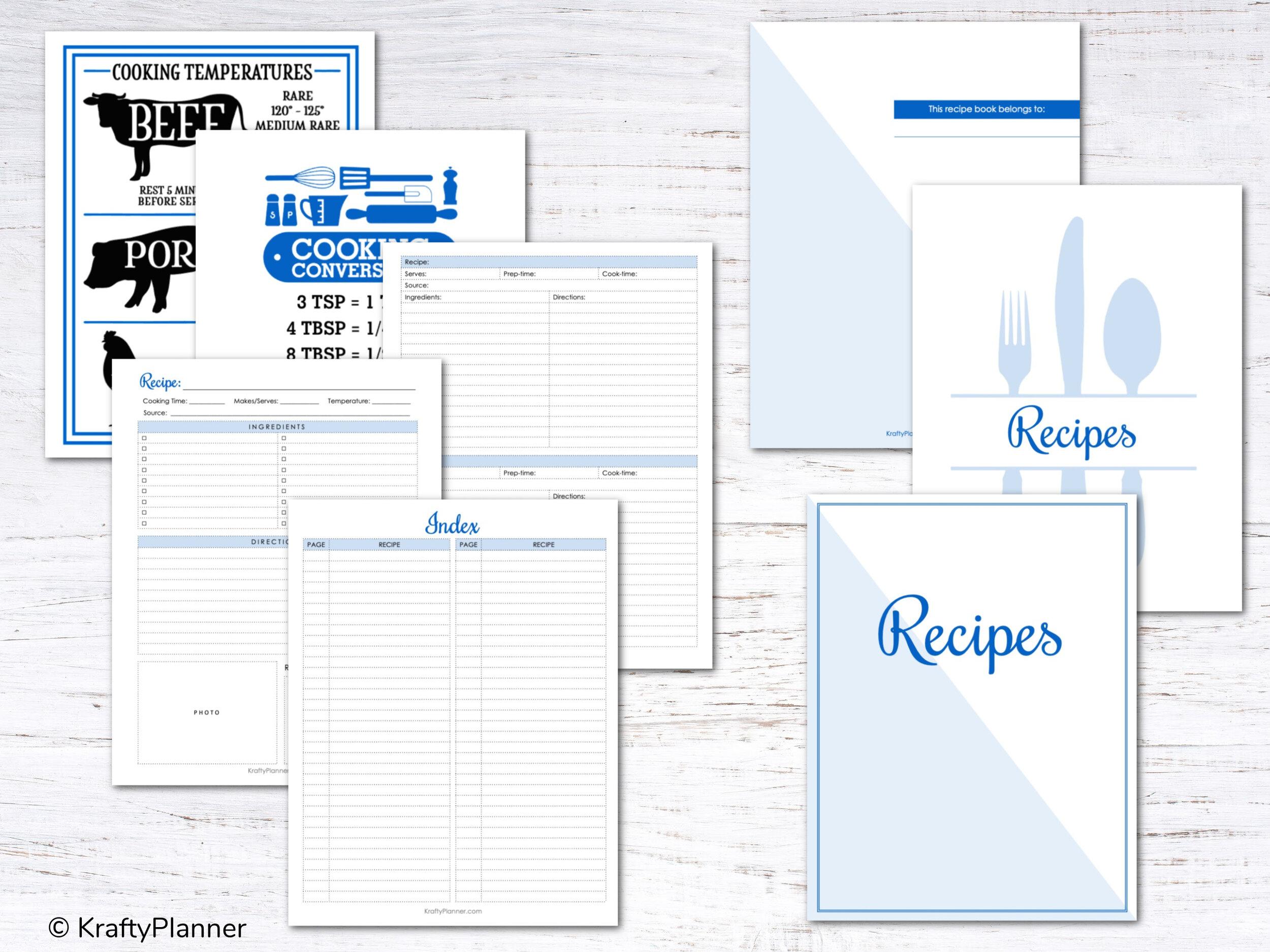 Recipe Binder.jpg