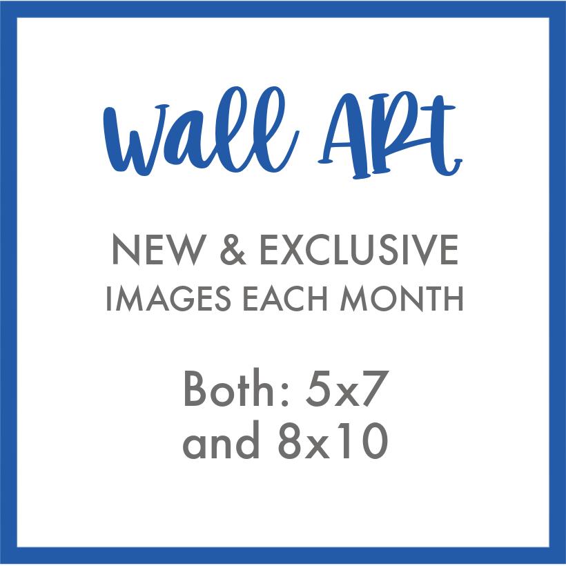 KPS Wall Art.png