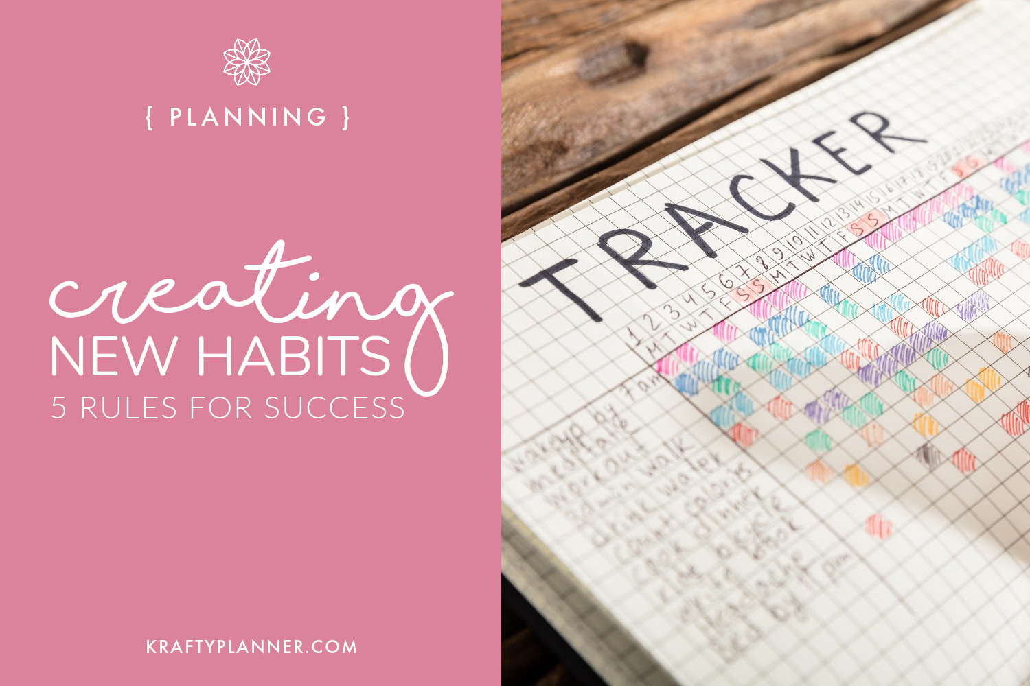 Creating New Habits 5 Top Rules for Success.png