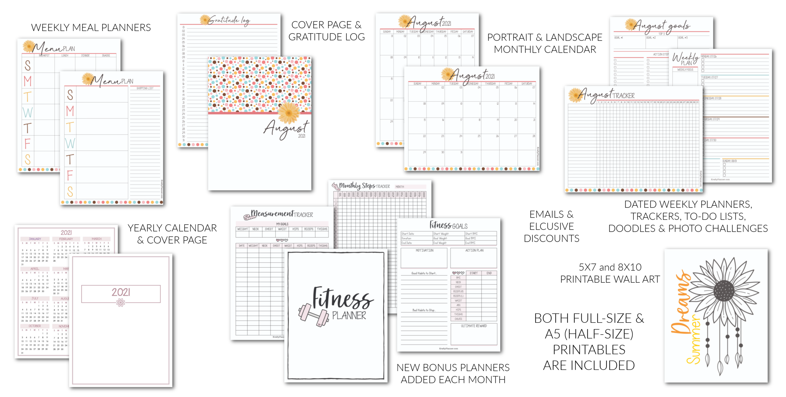 Current Krafty Planner Monthly Packet  (1).png