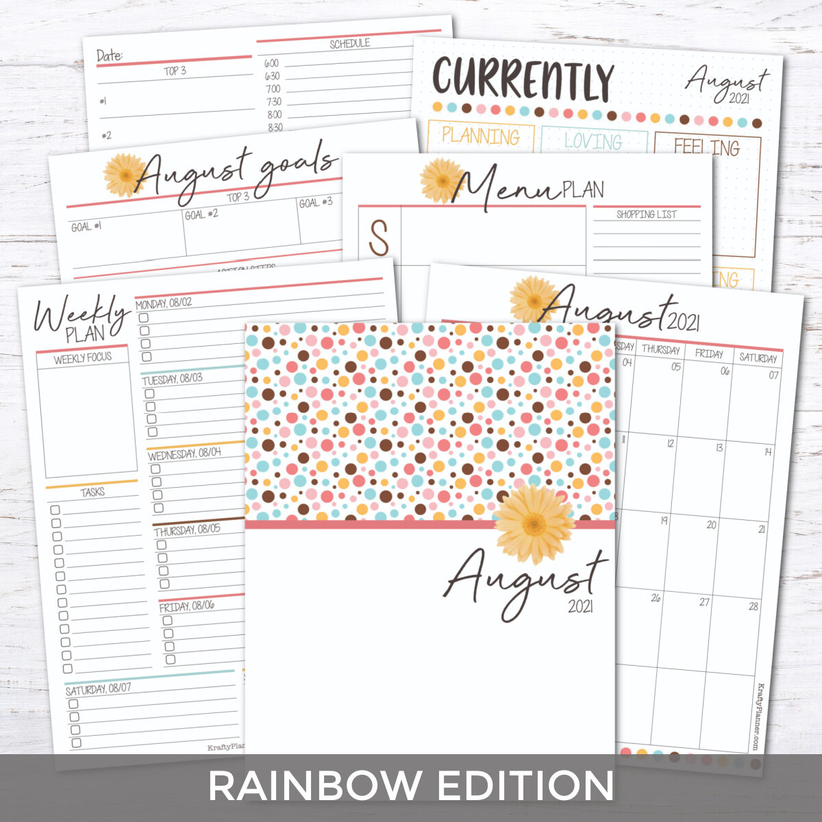 Rainbow Edition - Monthly KPS.jpg