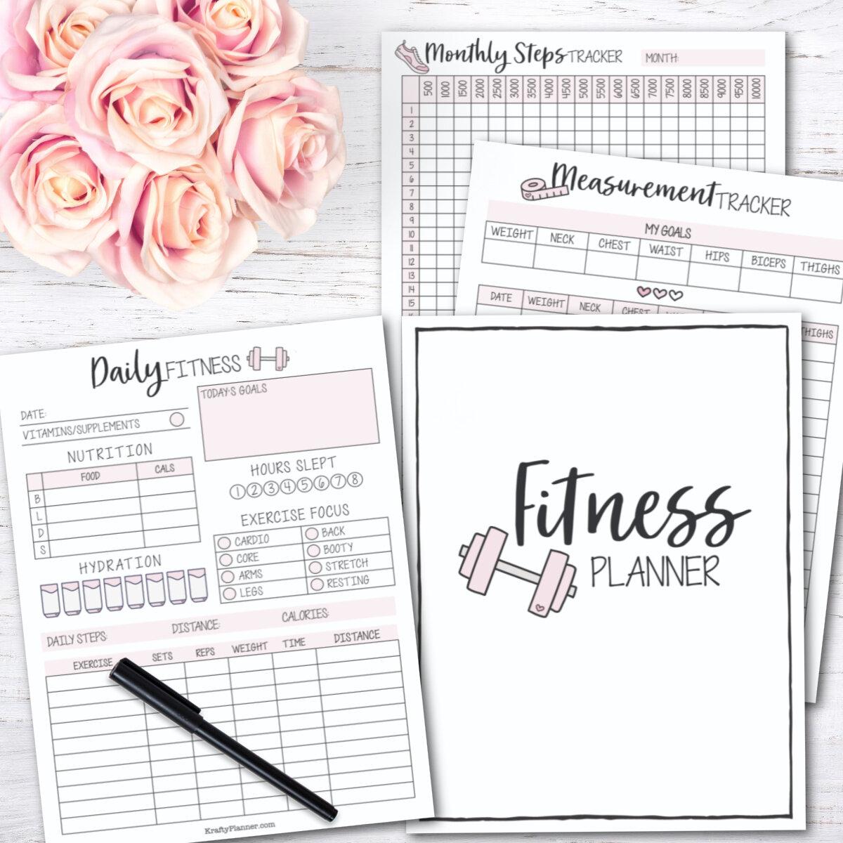 Monthly KPS Bonus Planner.jpg