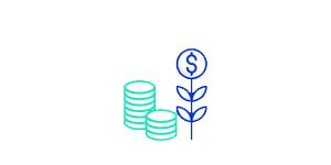 money_transp.png