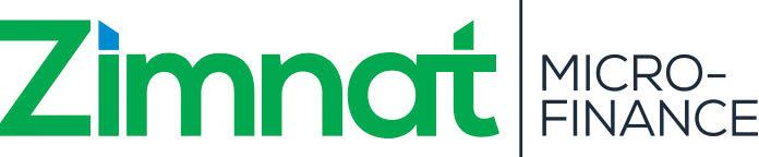 Zimnat logo.jpg