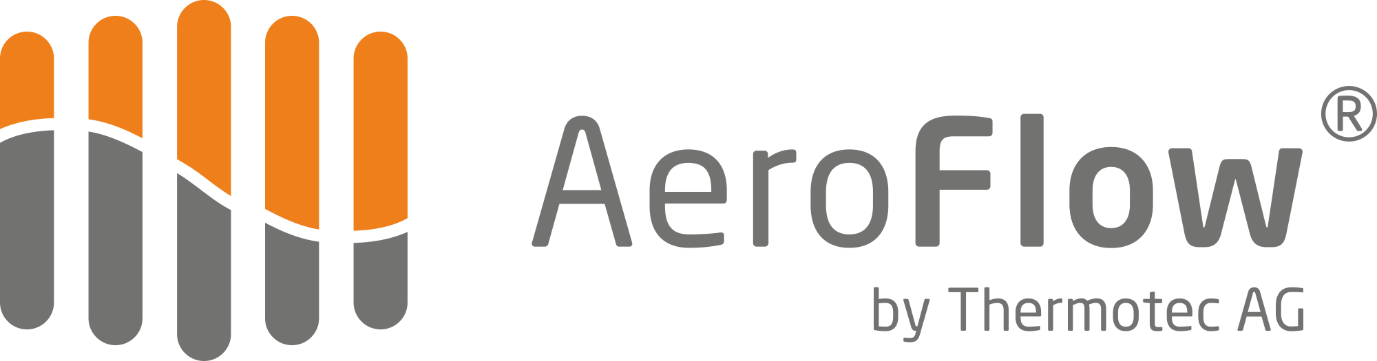 AeroFlow-by-Thermotec.png