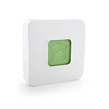 TYDOM 1.0 Smart Home Box az X3D termosztátokhoz és FlexiComfortApp rendszerhez