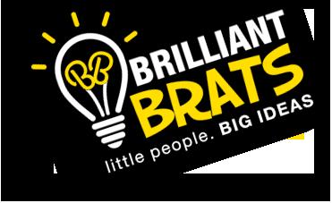 BB-Logo-b24d521b592b0c07f0ede06684a9fa171baf16def18d7351652f0227518fb5c0.png