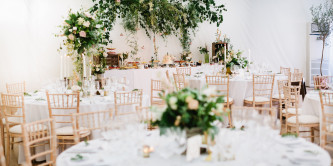 walled-garden-marquee-rebecca-dan-wedding-340-333x166.jpg