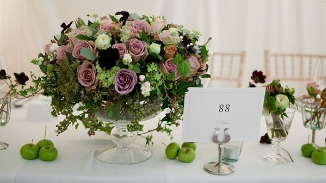 Fulham-Palace-London-Marquee-Wedding-Kerry-Morgan-Flowers-1.jpg