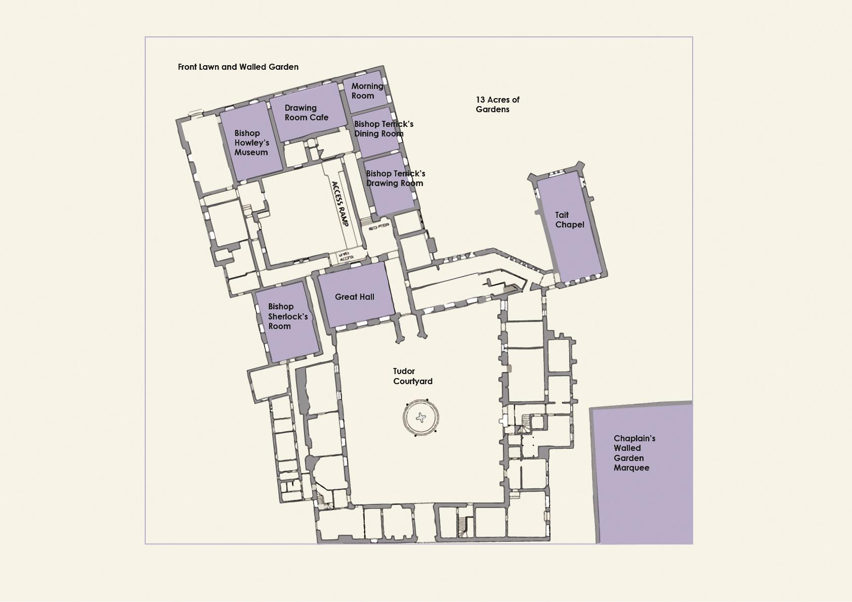 FP-MAP@4x-100-2-option2.jpg