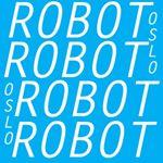 Image Via:  Robot