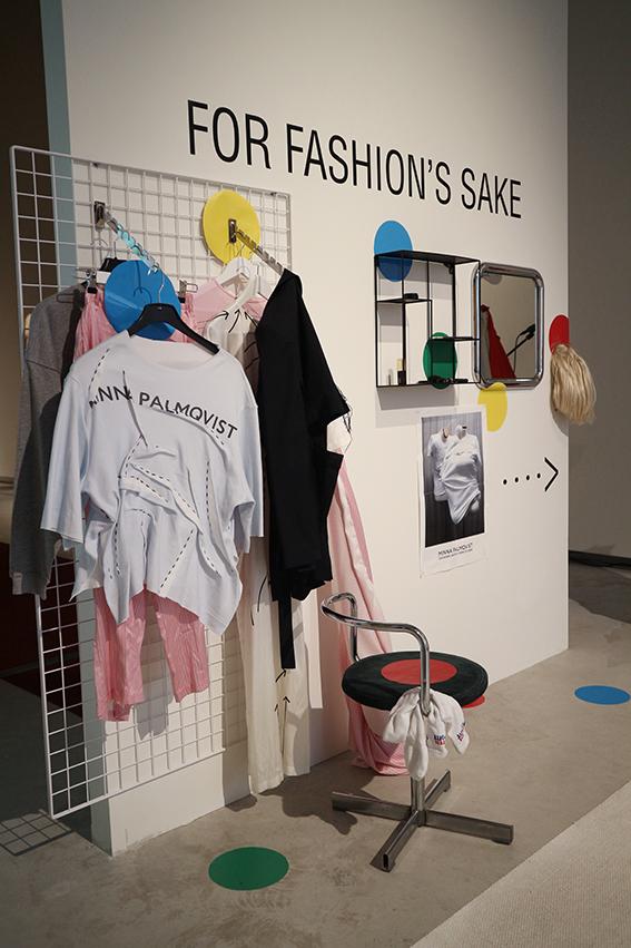 MINNAPALMQVIST_FashionTwister3.JPG