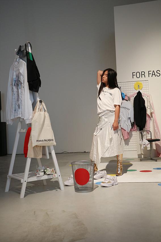 MINNAPALMQVIST_FashionTwister5.JPG