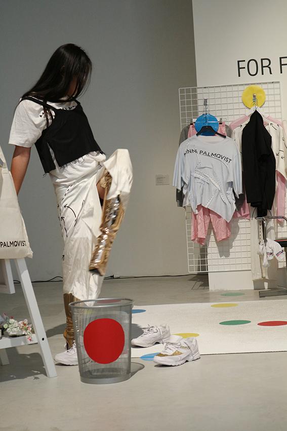 MINNAPALMQVIST_FashionTwister7.JPG