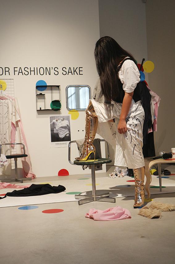 MINNAPALMQVIST_FashionTwister16.JPG