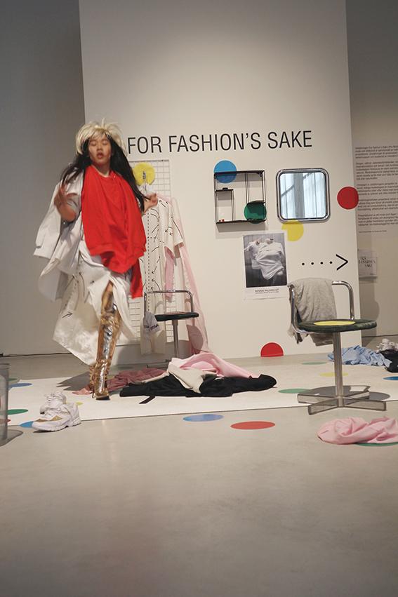 MINNAPALMQVIST_FashionTwister28.JPG