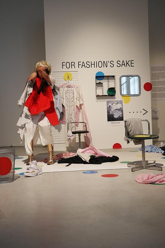 MINNAPALMQVIST_FashionTwister29.JPG
