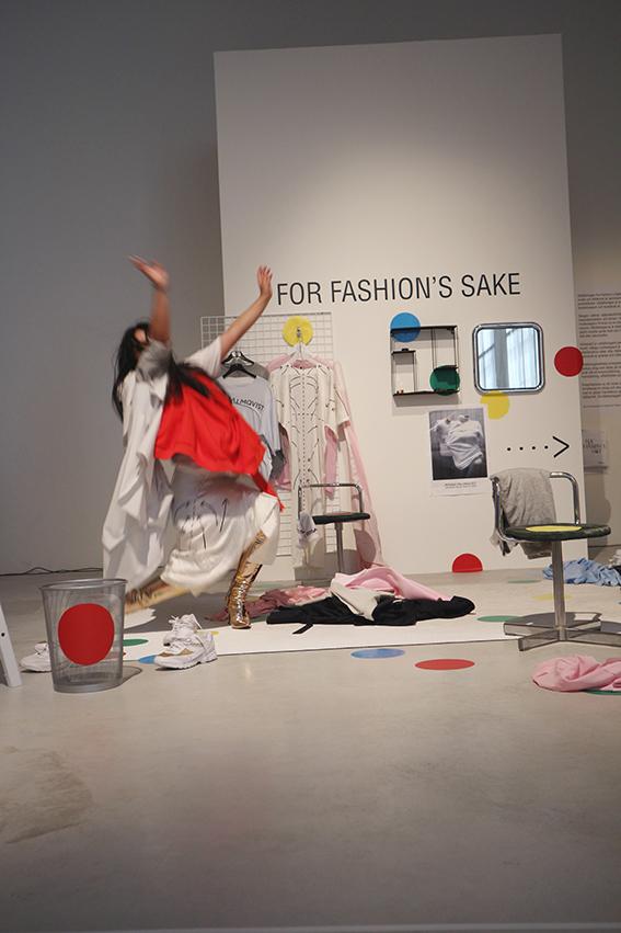 MINNAPALMQVIST_FashionTwister30.JPG