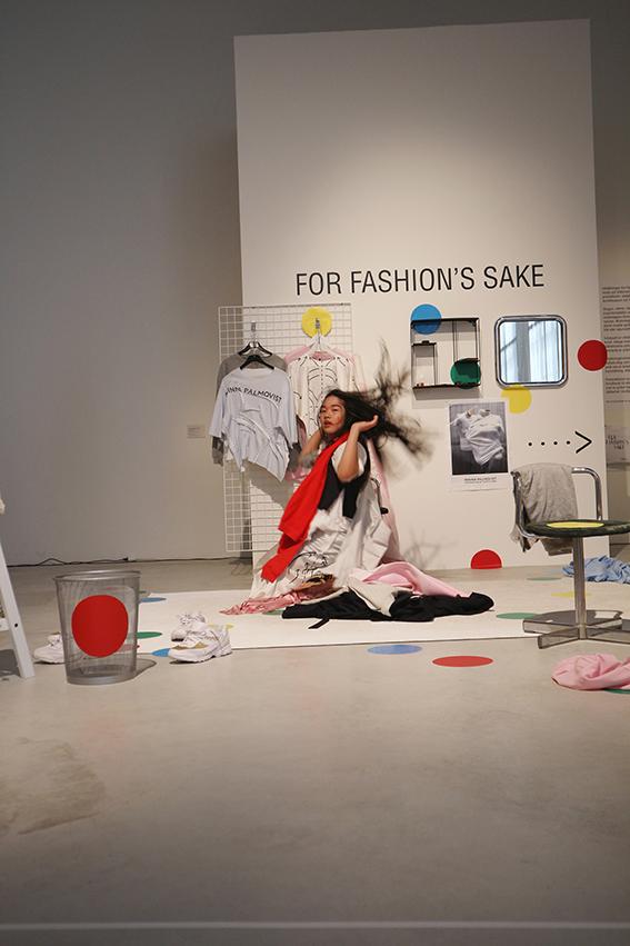 MINNAPALMQVIST_FashionTwister31.JPG