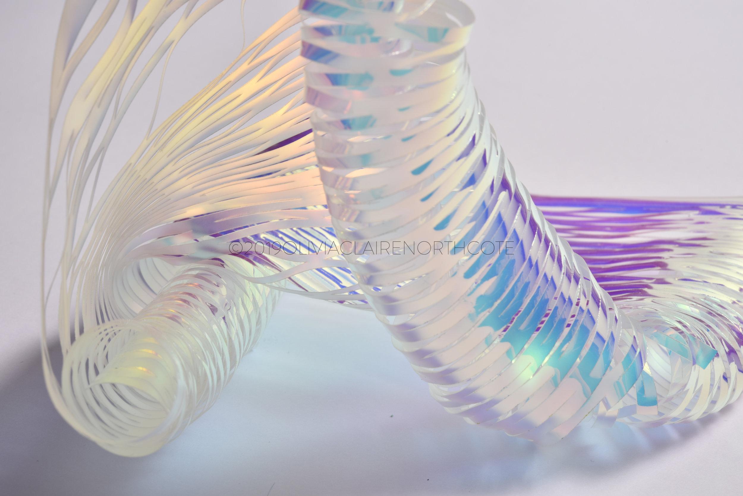 iridescent cut.jpg