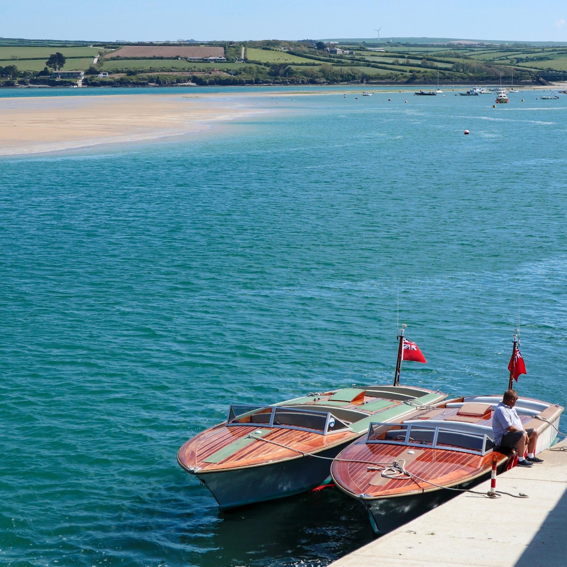 Social Media Cornwall.jpg