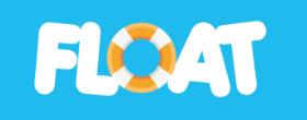 Float Digital