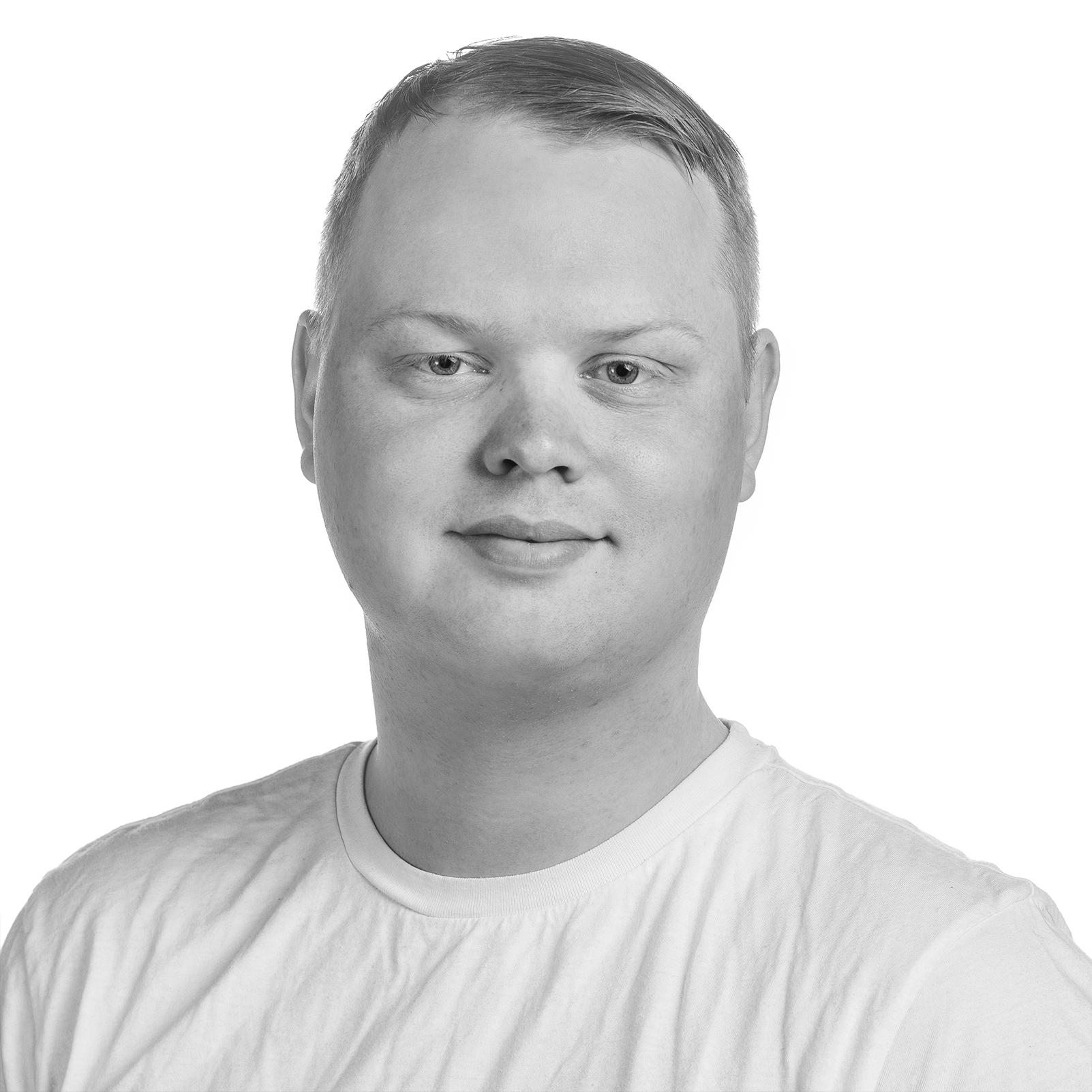 Sigurður Jón Sveinsson  Sjúkraþjálfari