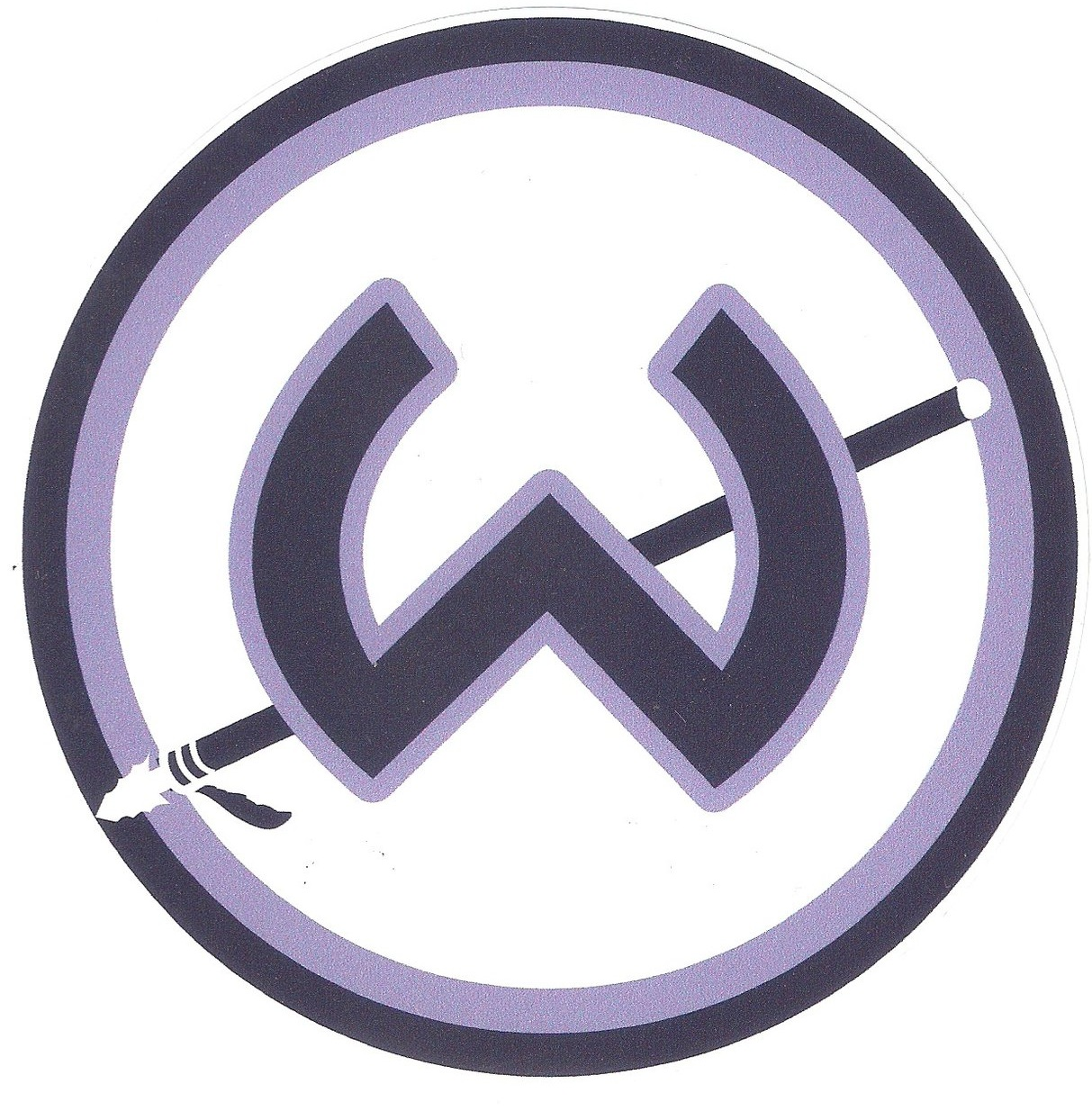 W+and+Spear+sticker.jpg
