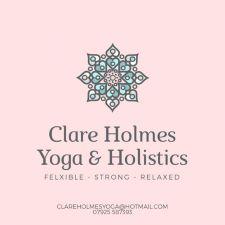 Clare H W.jpg