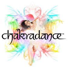 Chrissy Chakradance 2 W.jpg