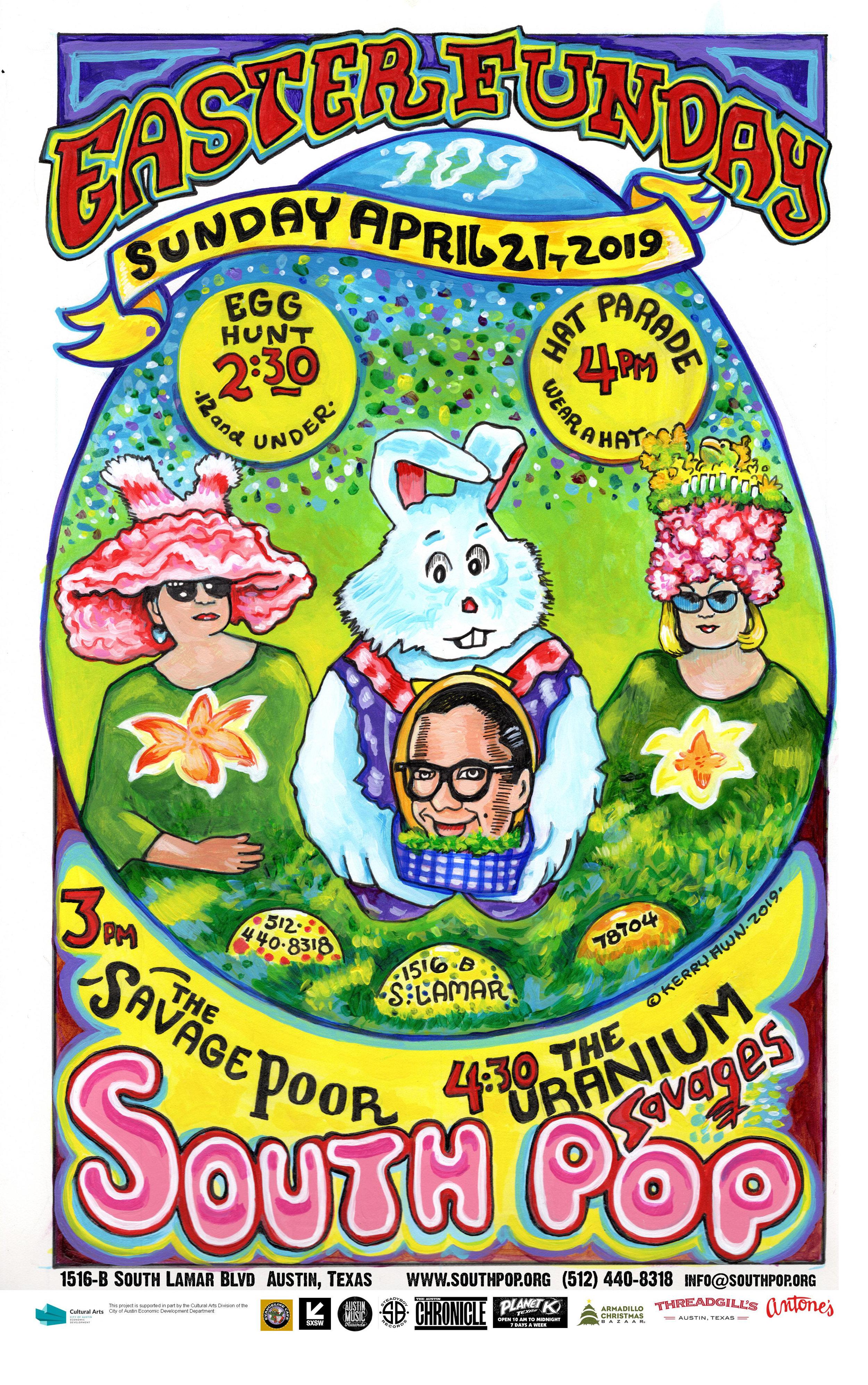 Easter Show poster.jpg