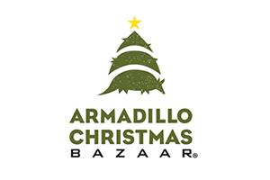 Armadillo_logo.jpg