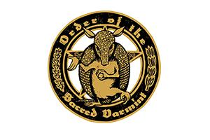 Orde_logo.jpg