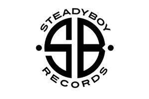 Steady_logo.jpg