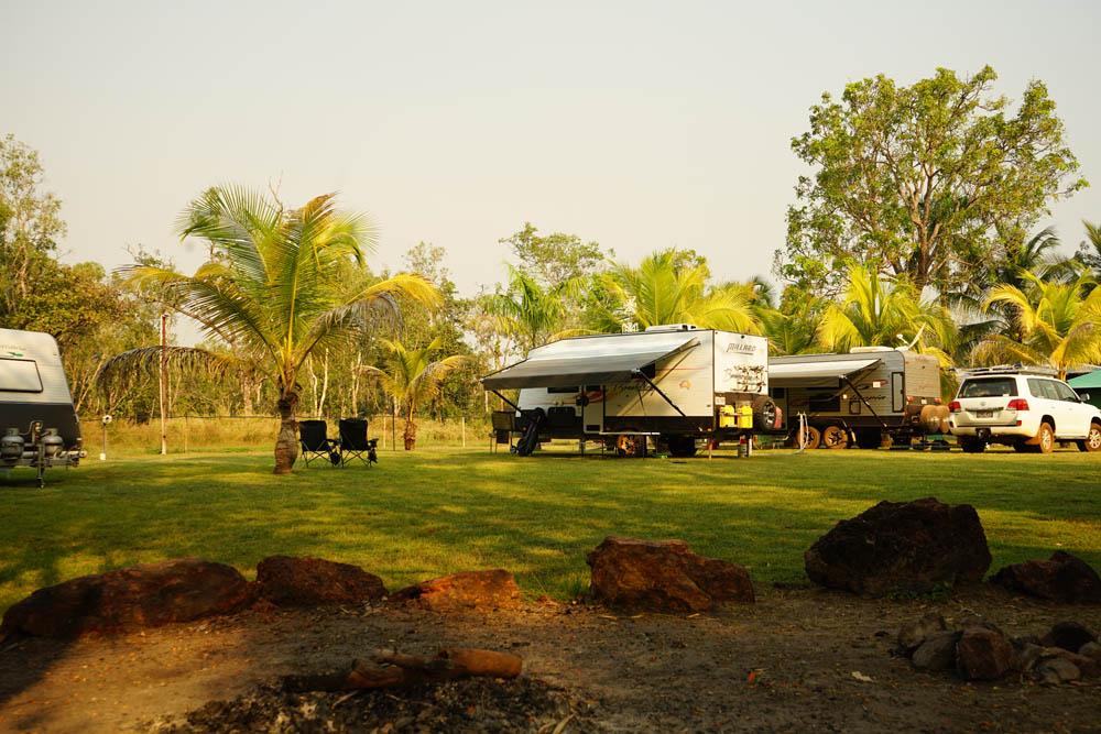 Caravan & Campground.jpg