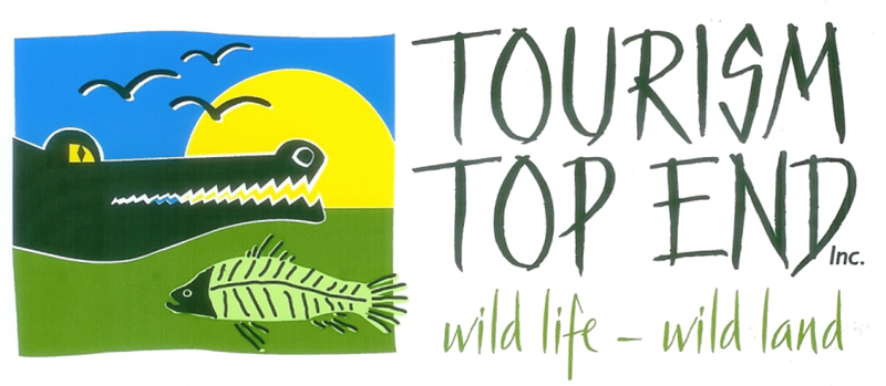Tourism-Top-End-logo.jpg