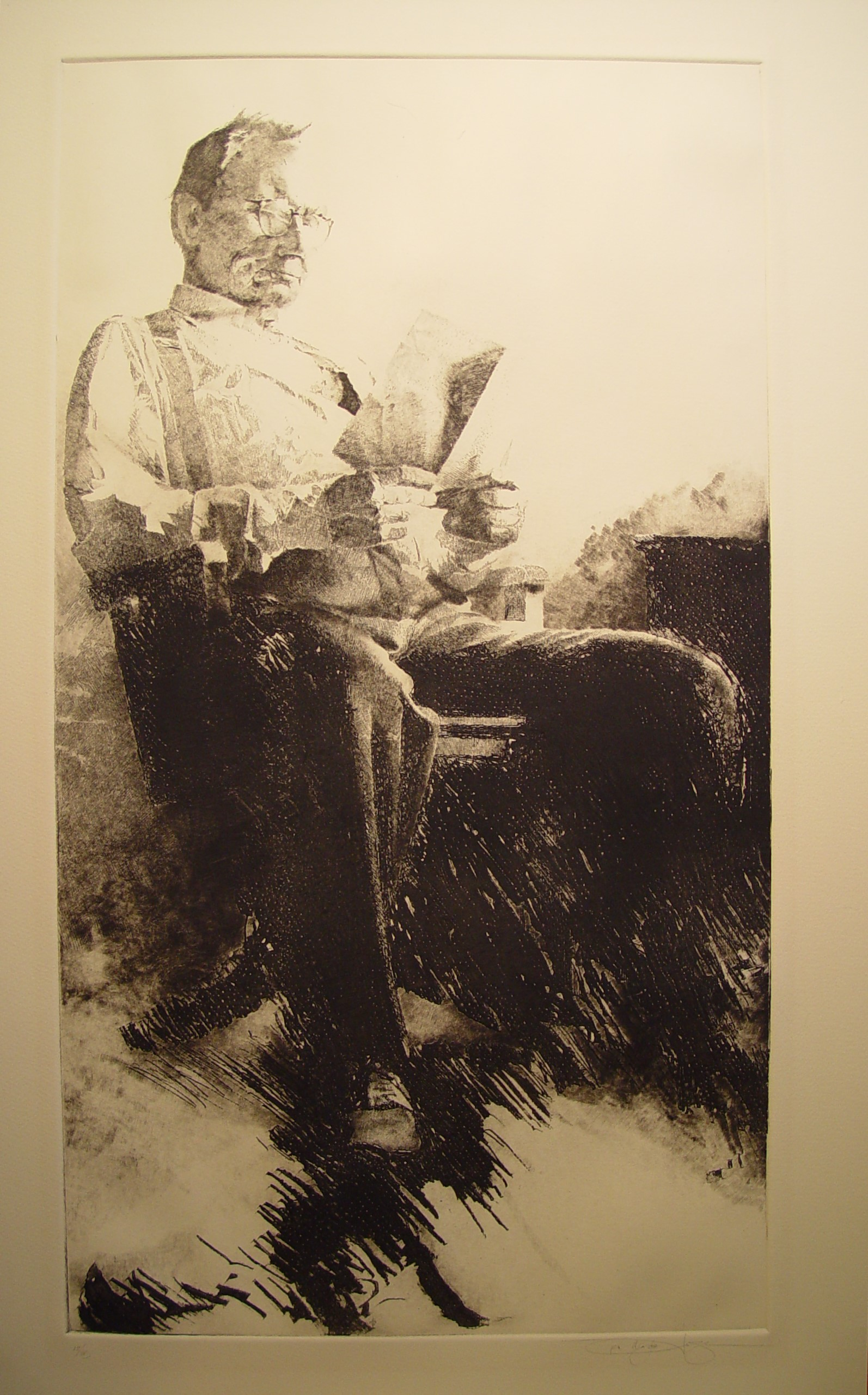 Etching 2. Gadeholts Grandad 2_etching-drypoint__00_23.75x13_plate.jpg