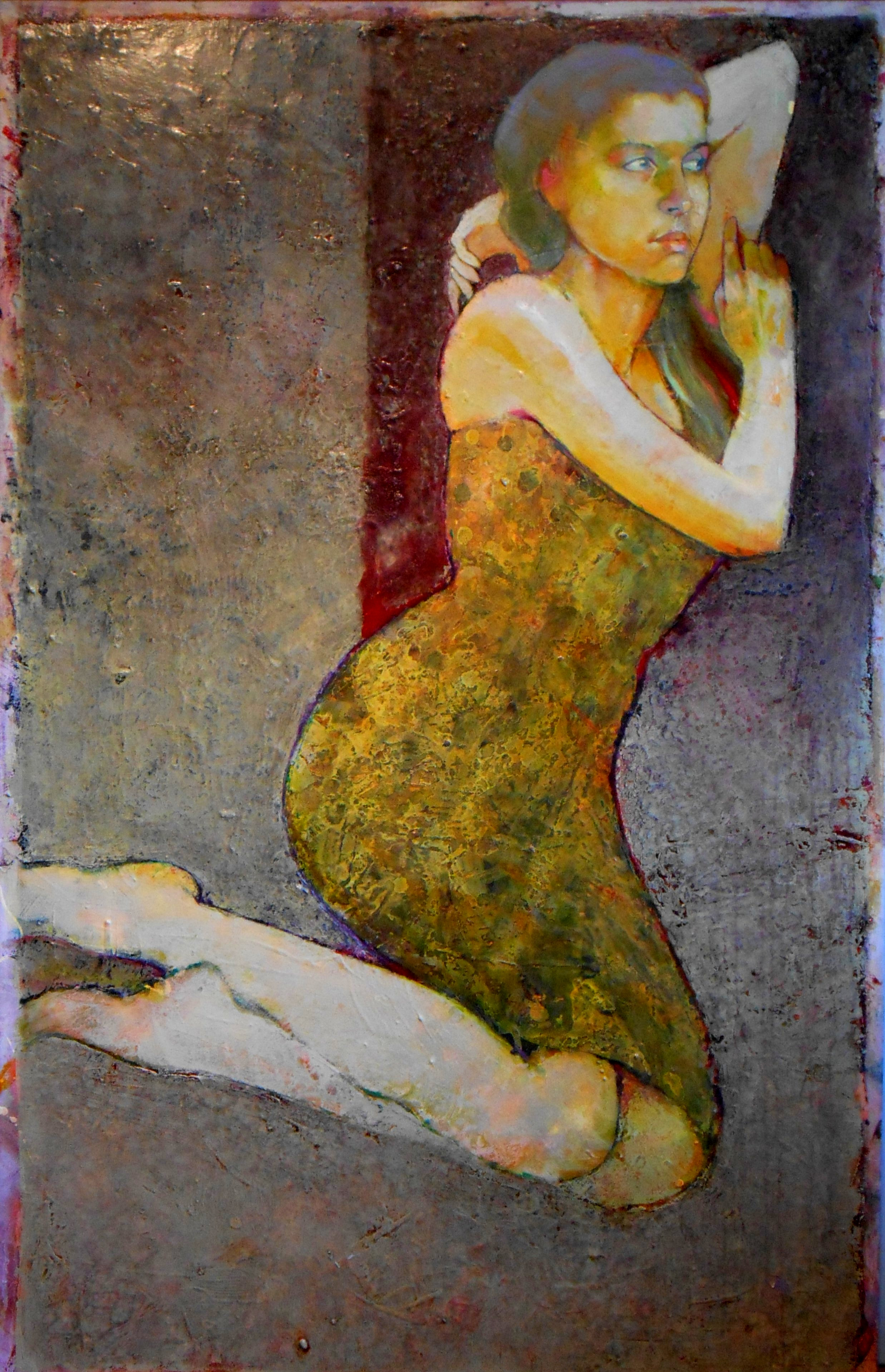 Paint+8.+When_Oil+on+Canvas_+2010_50x30.jpg