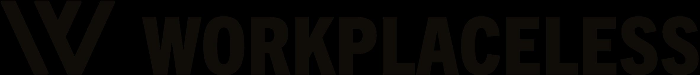 RGB_Logo_horizontal_POS-B&W.png