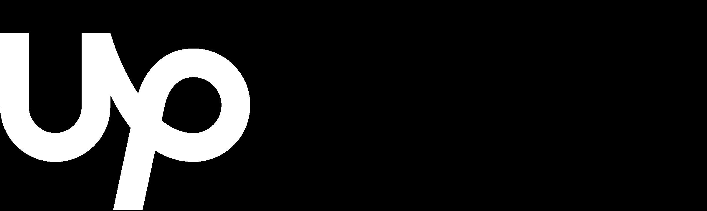 upwork-logo-black-transparent.jpg