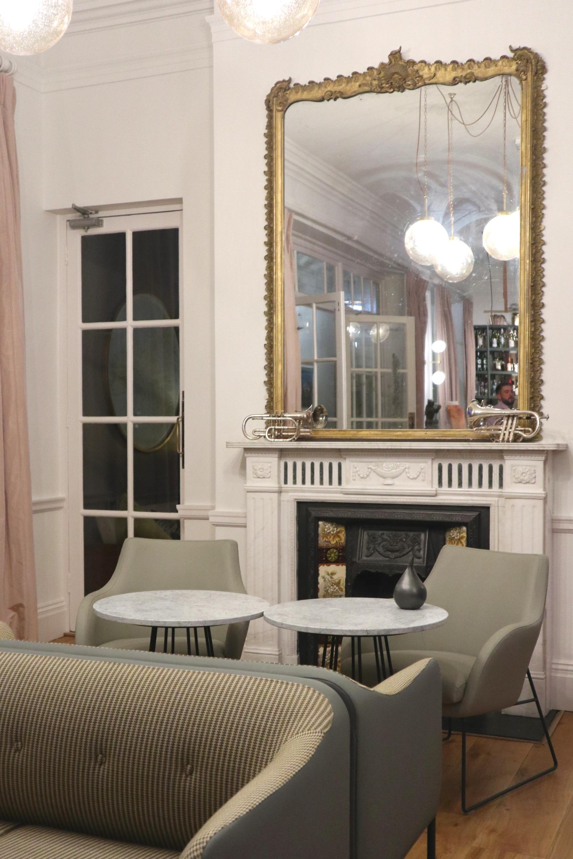 Polurrian+Hotel+Cornwall