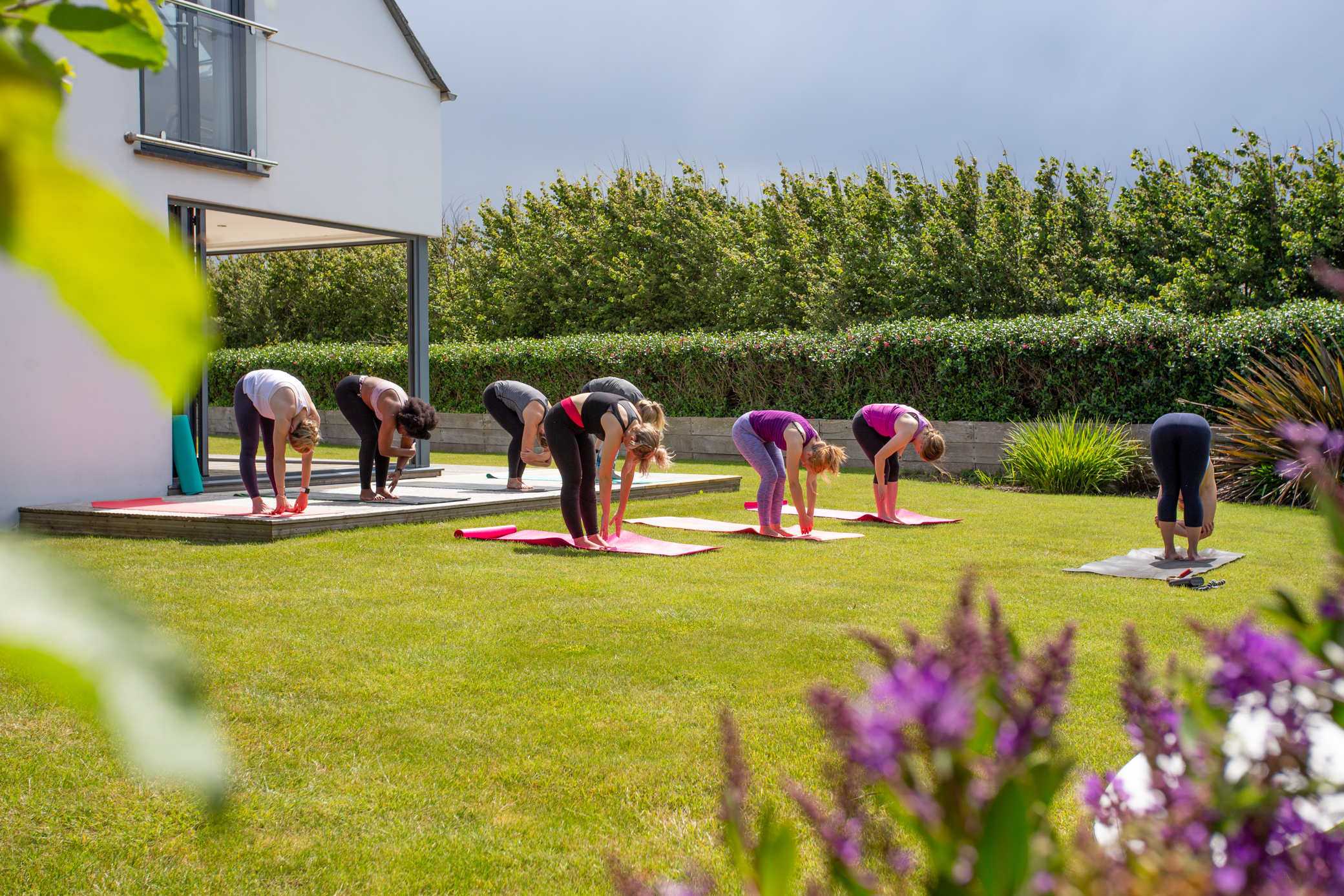 yoga in cornwall. jpg