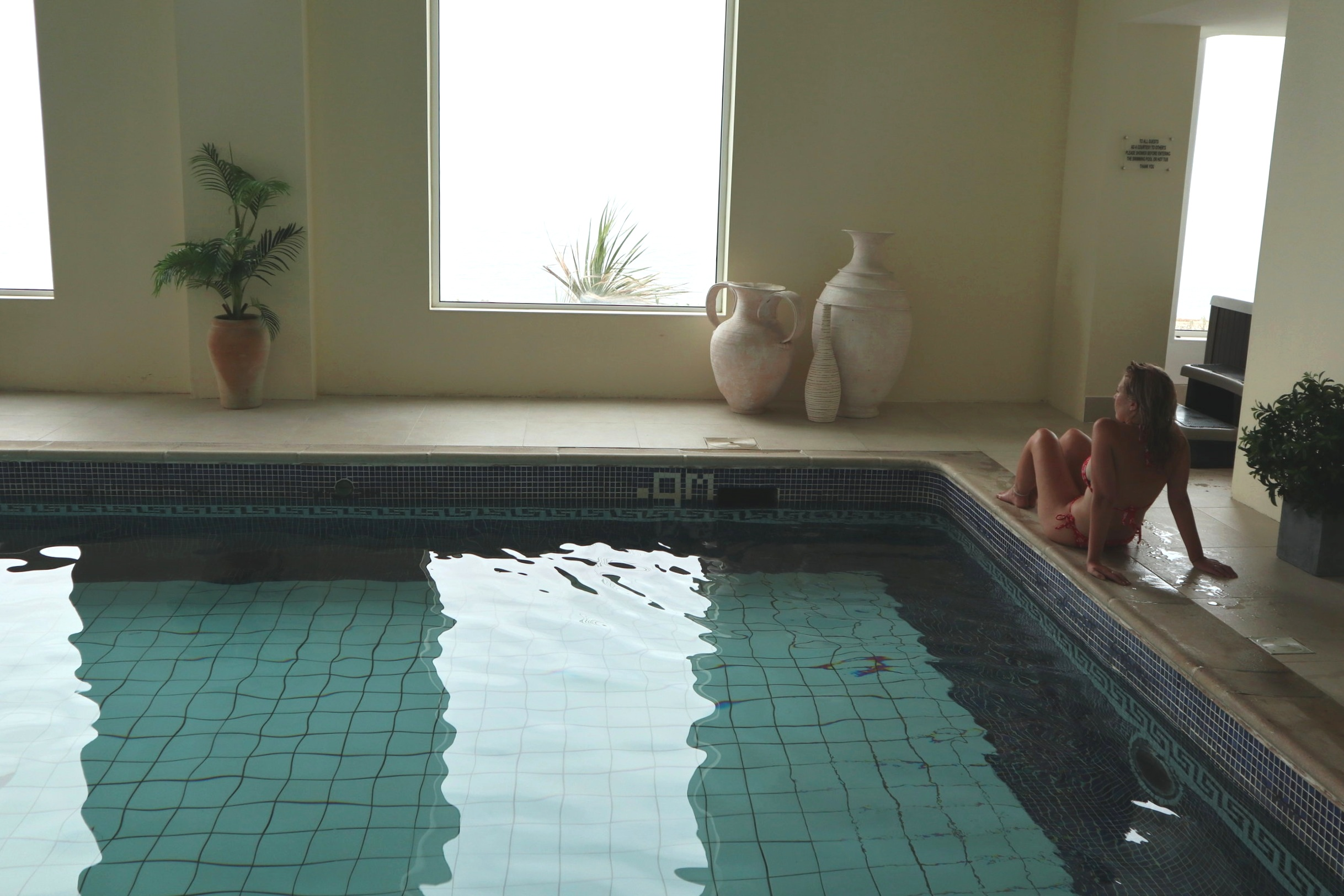 Indoor+pool+at+The+Atlantic+Hotel%2C+Newquay